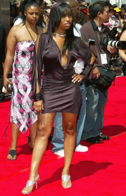 angell conwell and jennifer hudson