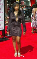 Angell Conwell picture G203195