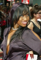 Angell Conwell picture G203196