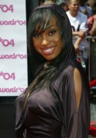 Angell Conwell picture G203197