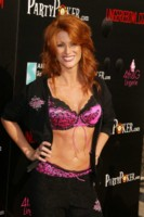 Angie Everhart picture G203207