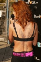 Angie Everhart picture G203208