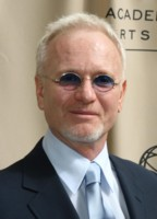 Anthony Geary picture G203636