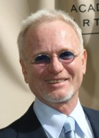 Anthony Geary picture G203638