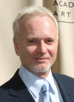 Anthony Geary picture G203639
