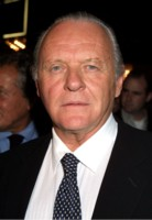 Anthony Hopkins picture G203669
