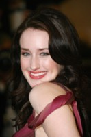 Ashley Johnson picture G203889