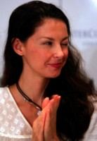 Ashley Judd picture G203927