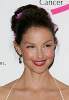 Ashley Judd picture G203931
