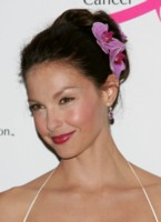 Ashley Judd picture G203933