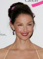 Ashley Judd picture G203935
