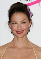 Ashley Judd picture G203937
