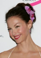 Ashley Judd picture G203939
