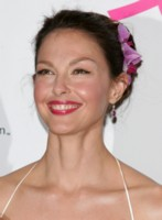 Ashley Judd picture G203940