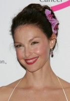 Ashley Judd picture G203941