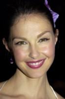 Ashley Judd picture G203942