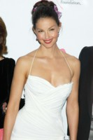 Ashley Judd picture G203943