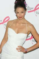 Ashley Judd picture G203945