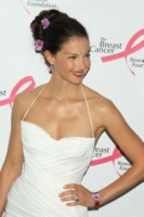 Ashley Judd picture G203946
