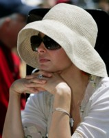 Ashley Judd picture G203948