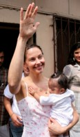 Ashley Judd picture G203951