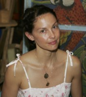 Ashley Judd picture G203955