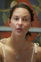 Ashley Judd picture G203960