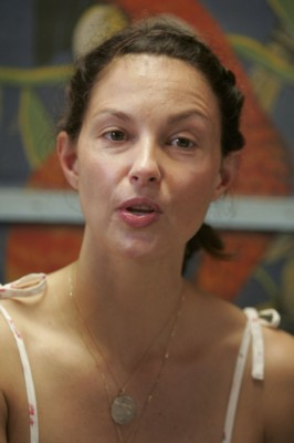 Ashley Judd poster G203960