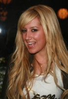 Ashley Tisdale picture G204044