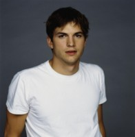 Ashton Kutcher picture G204049