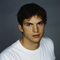 Ashton Kutcher picture G204050