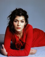 Audrey Tautou picture G204163