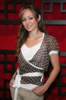 Autumn Reeser picture G204173