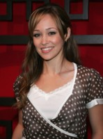 Autumn Reeser picture G204174