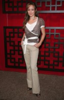 Autumn Reeser picture G204175
