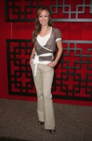 Autumn Reeser picture G204178