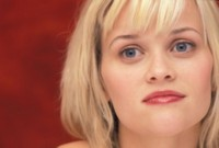 Reese Witherspoon picture G20419
