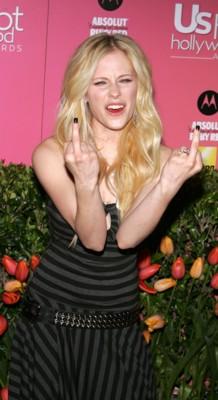 Avril Lavigne poster G204548