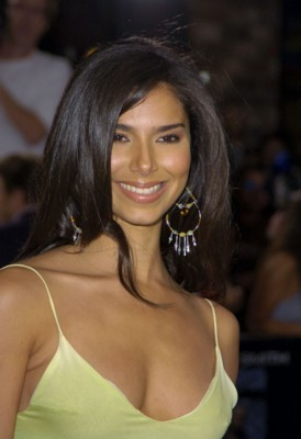 Roselyn Sanchez poster G20476