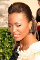 Aisha Tyler picture G204774