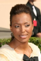 Aisha Tyler picture G204775