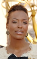 Aisha Tyler picture G204776