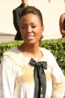 Aisha Tyler picture G204777
