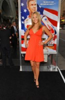 Amanda Bynes picture G204933