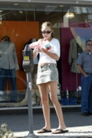 Amanda Bynes picture G204950