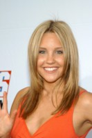 Amanda Bynes picture G204951