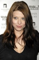 Amber Benson picture G204952