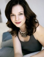 Amber Tamblyn picture G204964