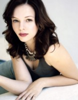 Amber Tamblyn picture G204969