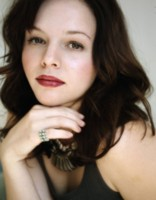 Amber Tamblyn picture G204992